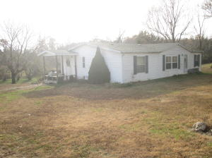 12810 County Road 6950