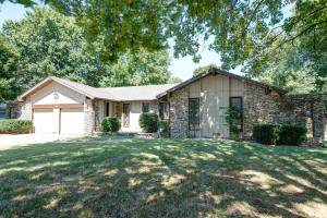 1831 East Swallow Street, Springfield, MO 65804