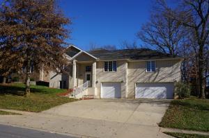 2168 South Cedar Hill Avenue, Springfield, MO 65809
