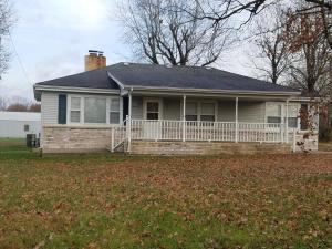 1414 North Eldon Avenue, Springfield, MO 65803