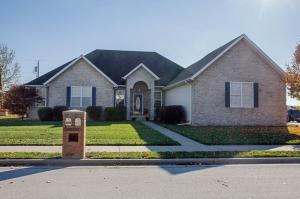 422 East Grace Street, Republic, MO 65738