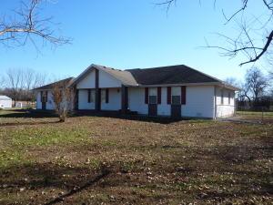 7070 West Elwood Lane, Springfield, MO 65802
