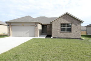 1234 South Rome Avenue, Republic, MO 65738