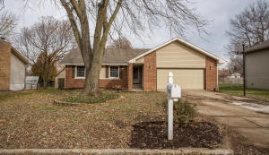 2795 West Westview Street, Springfield, MO 65807