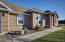 1508 Four Winds Drive, Nixa, MO 65714