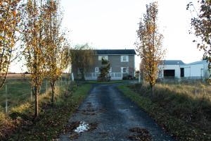 526 Chestnut Road