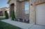 1638 North Oakfair Place, Springfield, MO 65802