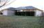 423 North Glenwood Avenue, Republic, MO 65738