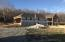 623 Anchor Hill Road, Rogersville, MO 65742