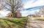 2173 North Farm Road 81, Springfield, MO 65802