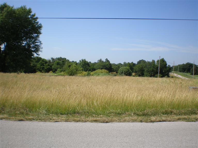 981 South Farm Road 99 Springfield, MO 65802
