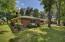 711 East Cherry Street, Mt Vernon, MO 65712