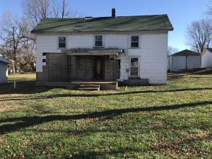 100 North Staeger Avenue, Ash Grove, MO 65604
