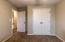 1453 South Appomattox Avenue, Republic, MO 65738