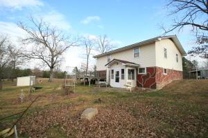 1251 County Road 437 B