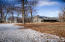 2997 North Farm Road 75, Bois D Arc, MO 65612