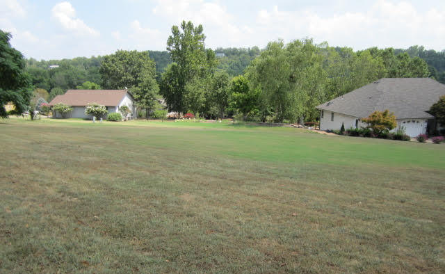 Lot 14 Pointe Royale Branson, MO 65616