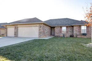 964 Audrey Avenue, Republic, MO 65738