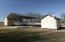 1020 Ross Road, Springfield, MO 65803