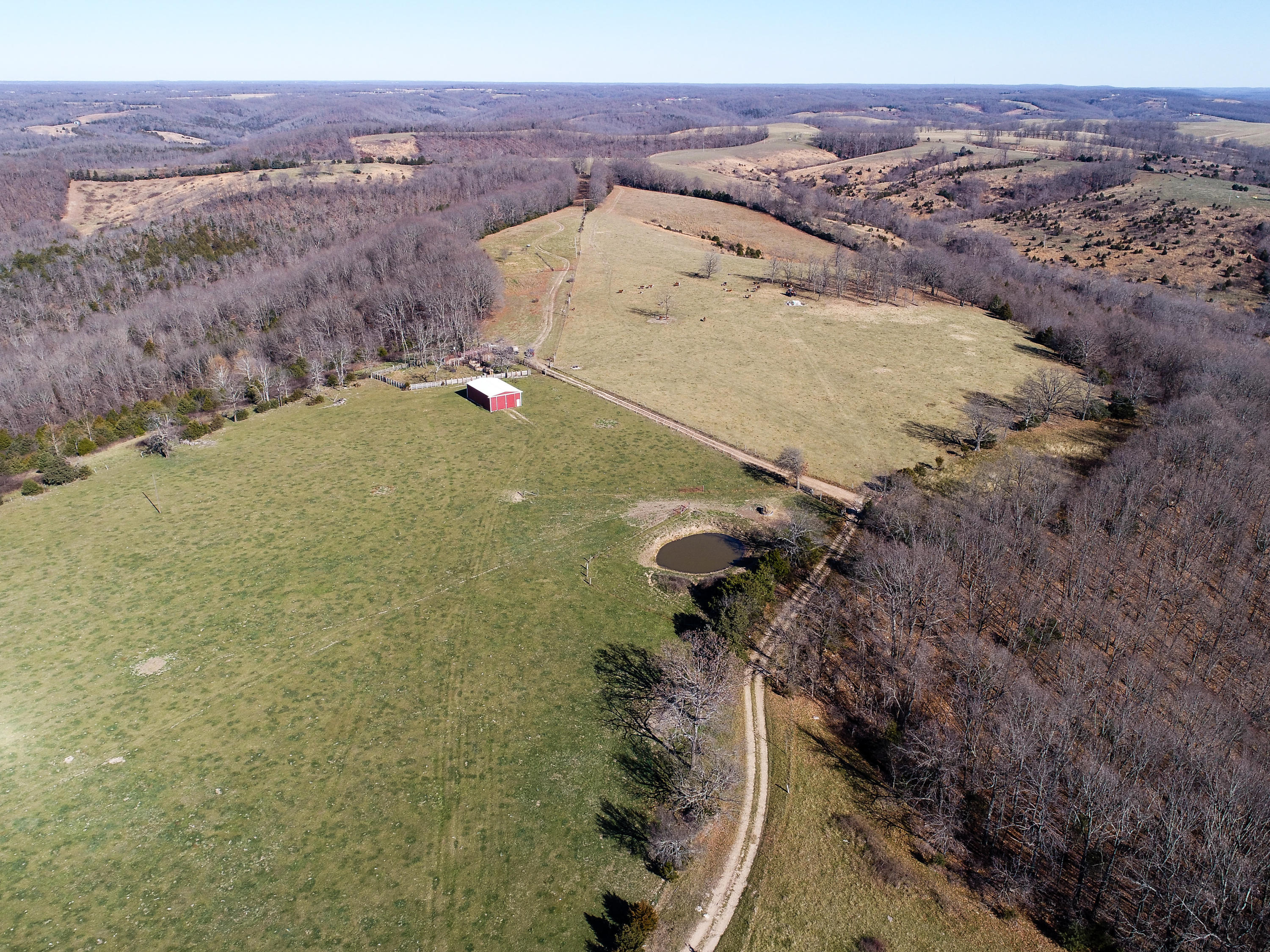 County Rd 549 B Oldfield, MO 65720
