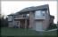 5142 South Burrows Avenue, Springfield, MO 65810