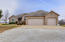 10390 West Jay Bee Lane, Republic, MO 65738