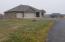 7511 Persimmon Court, Willard, MO 65781