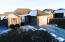 326 South Casa Grande Avenue, Springfield, MO 65802