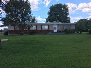 2421 South Farm Rd 115
