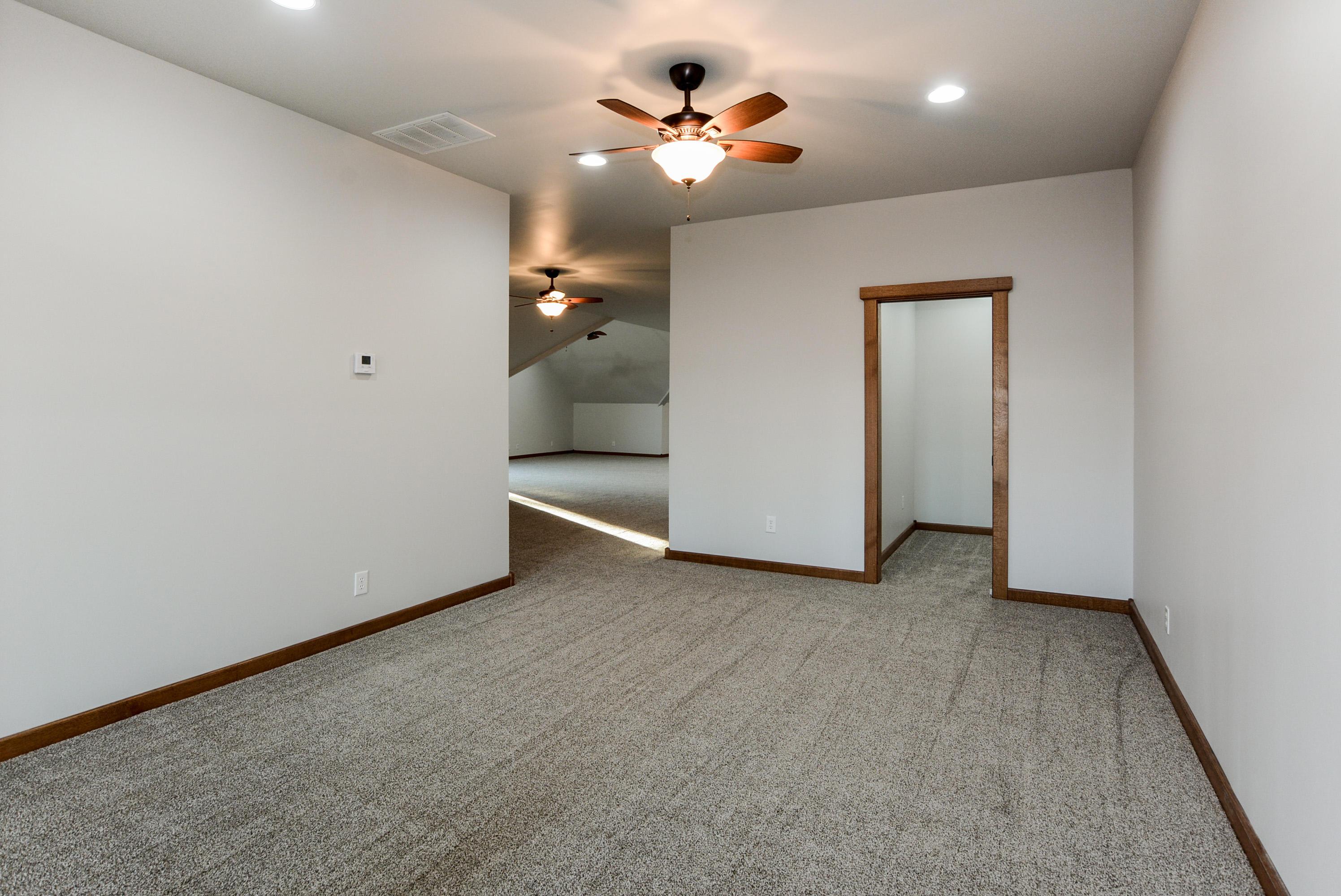 2442 Center Road Ozark, MO 65721
