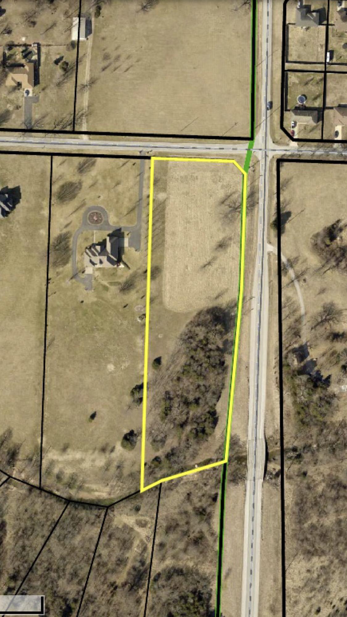 7324 West Farm Rd 88 Willard, MO 65781