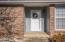 2745 East Meadowmere Street, Springfield, MO 65804