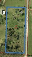 971 Prairie Hollow Road