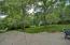 5919 South Farm Road 183, Rogersville, MO 65742