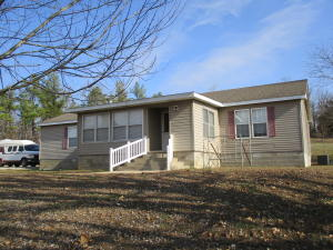 12012 Co Rd 6450, West Plains, MO 65775