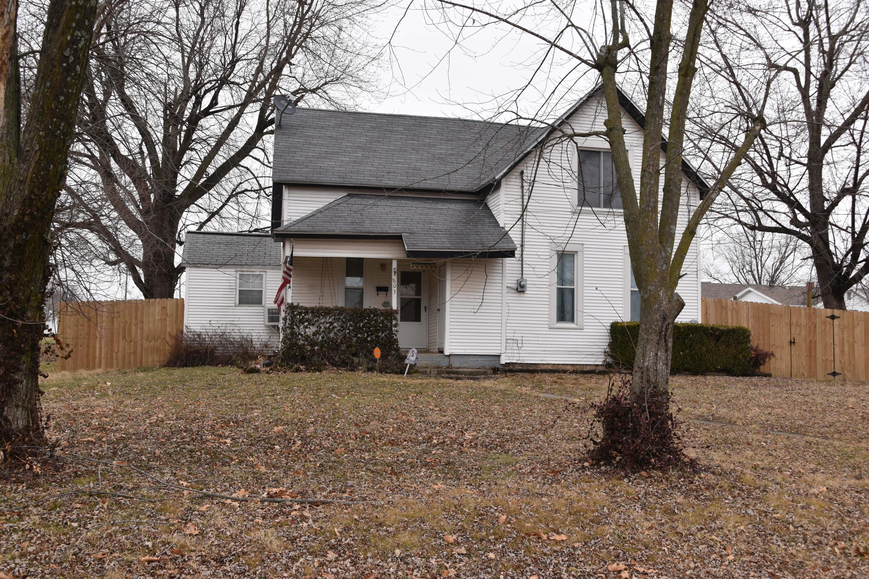 803 West Pine Street Bolivar, MO 65613