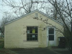 105 North Maple Lane, Ash Grove, MO 65604