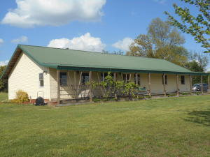 41493 State Route 160, Caulfield, MO 65626