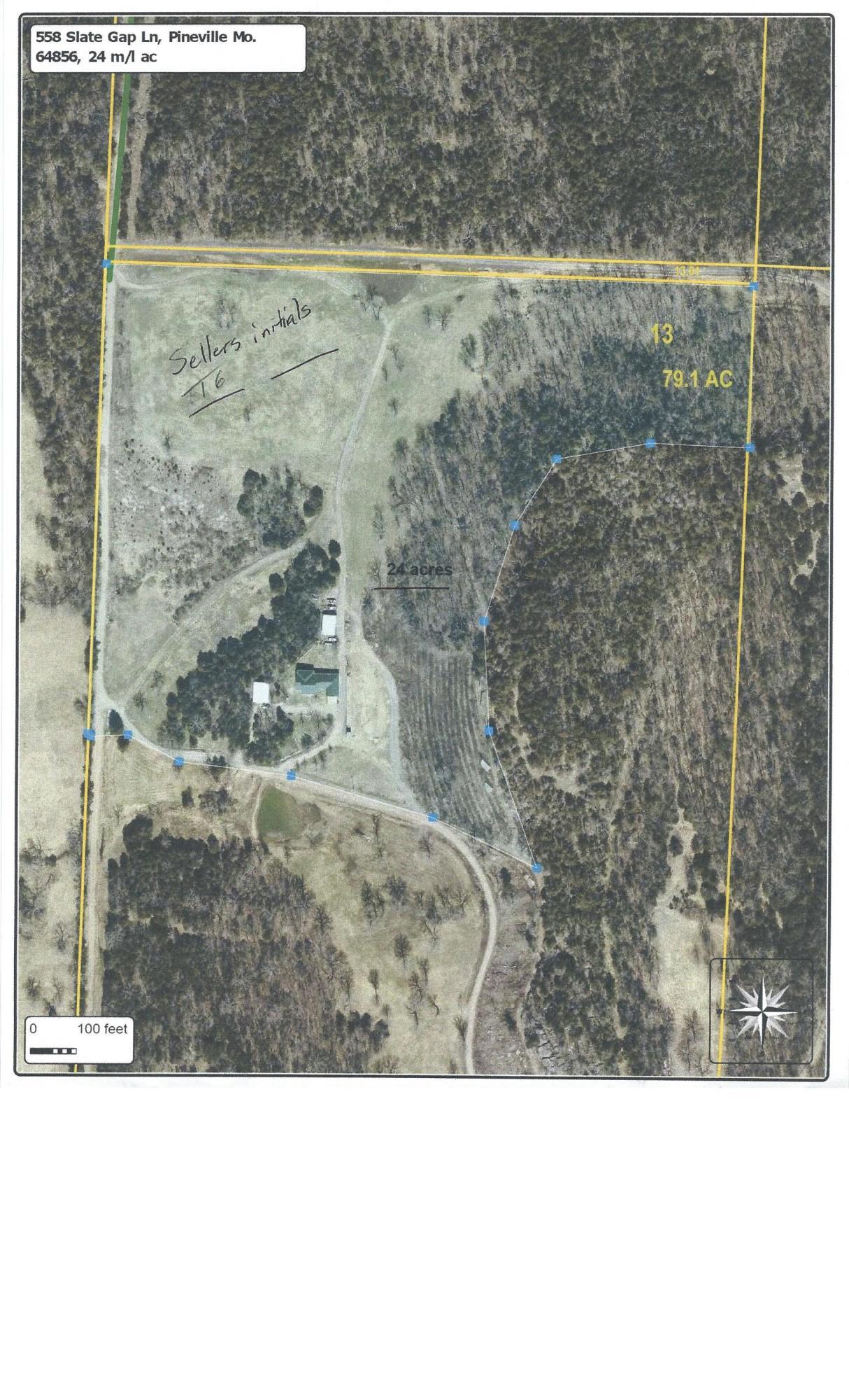 Springfield, MO Real Estate Property Search | Franklin Realtors