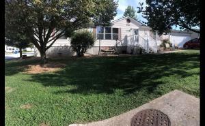 2634 South Springfield Farms Boulevard, 79