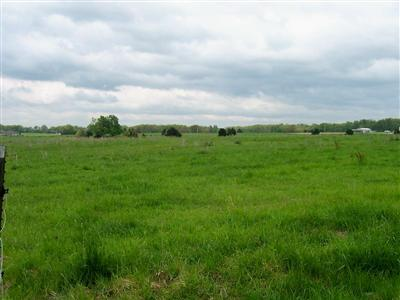 Lot 3 Lone Hickory Road Ozark, MO 65721