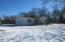 758 Blackjack School Road, Marionville, MO 65705