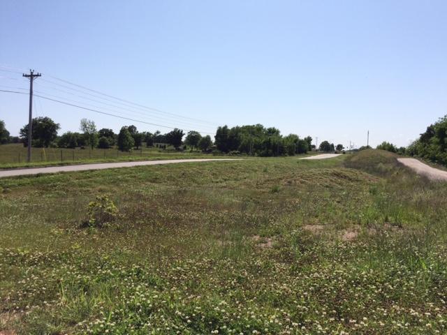 Highway Cc Nixa, MO 65714