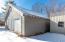 307 North Calhoun Avenue, Ash Grove, MO 65604
