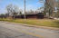 2565 South Sheridan Boulevard, Springfield, MO 65804
