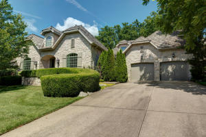 6214 South Riverglen Road, Ozark, MO 65721