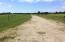 Tbd West Farm Road 124, Bois D Arc, MO 65612
