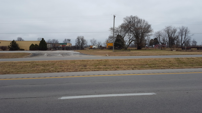 6021 West Us Hwy 60 Republic, MO 65738