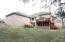 4805 South Pratt Avenue, Springfield, MO 65804