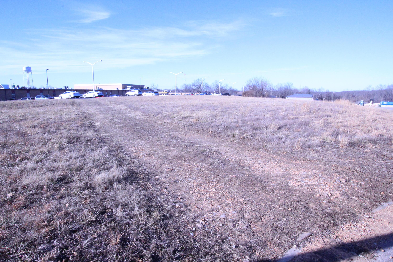 Lot 11 Echo Valley Circle Reeds Spring, MO 65737